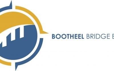 Bootheel Bridge Bundle Construction Kicks Off