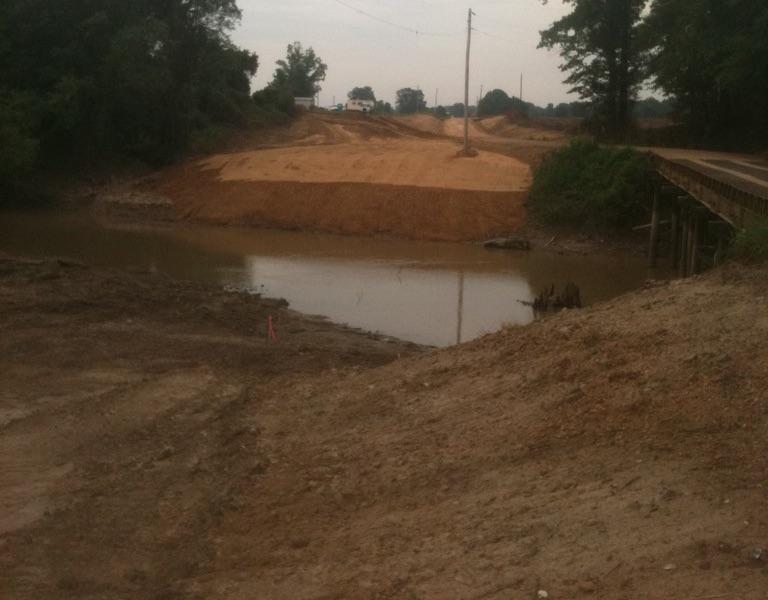 Phillips County, AR